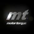 MotorTorque.com